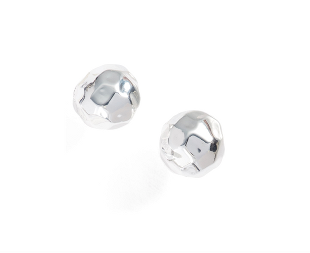 Gorjana Leucadia Stud Earrings