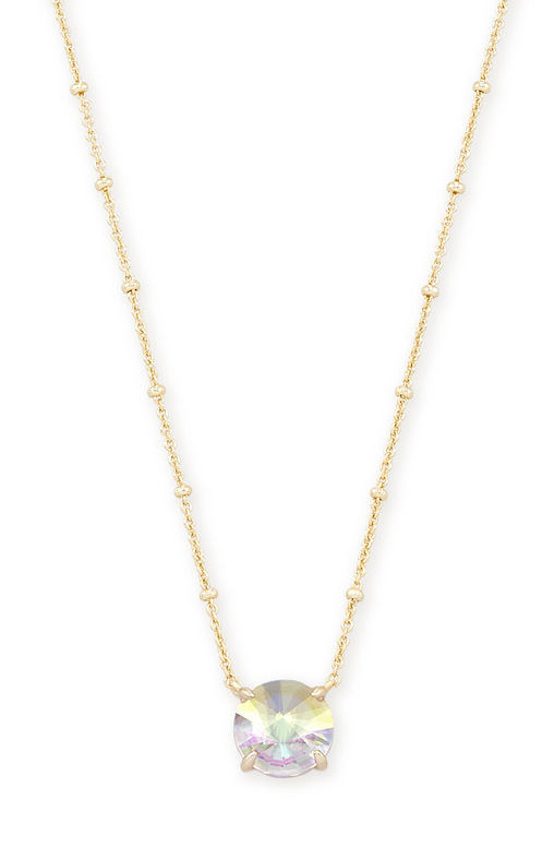 Kendra Scott Jolie Pendant Necklace