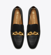JESSA 20MM LOAFER