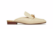 Tory Burch Jessa Backless Loafer