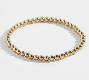 Baublebar Pisa Single 4mm Bracelet