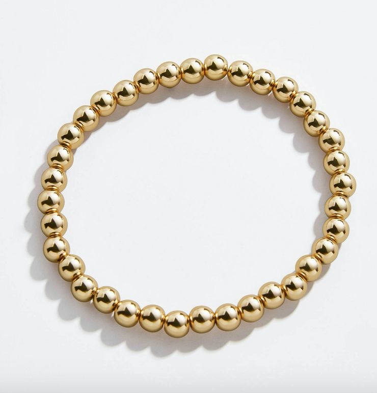 Baublebar Pisa Single 5mm Bracelet