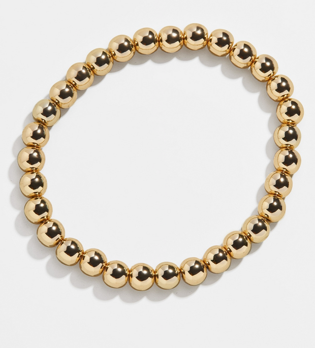 Baublebar Pisa Single 6mm Bracelet