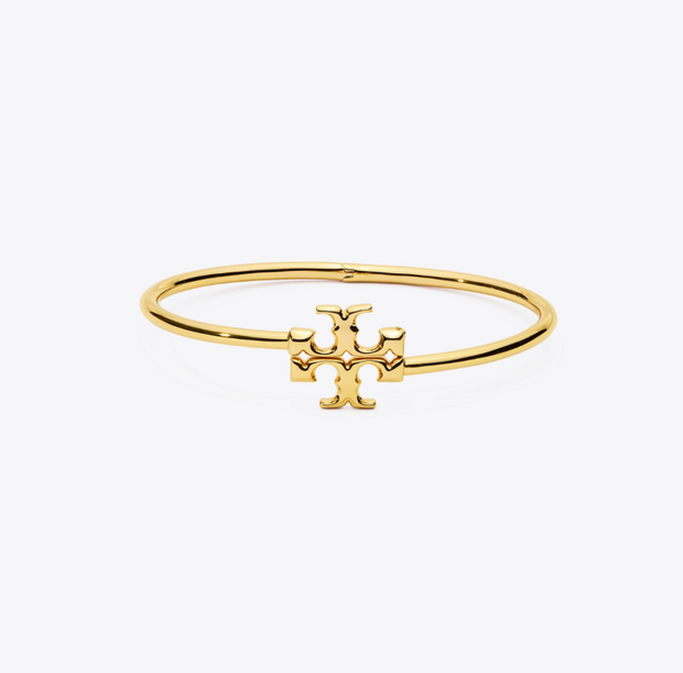 Tory Burch Kira Hinged Cuff