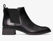 Tory Burch Leather Chelsea Boot