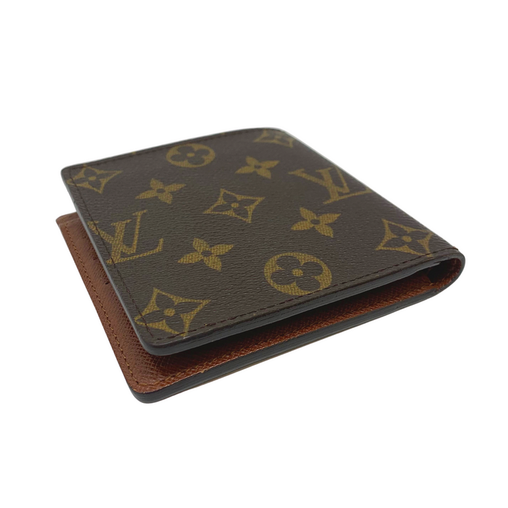 Louis Vuitton Compact Wallet