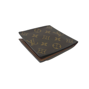 Louis Vuitton Monogram Men's Wallet