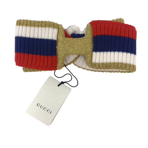 Gucci Headband