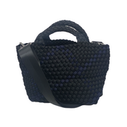 Naghedi St. Barths Mini Tote - Shadow