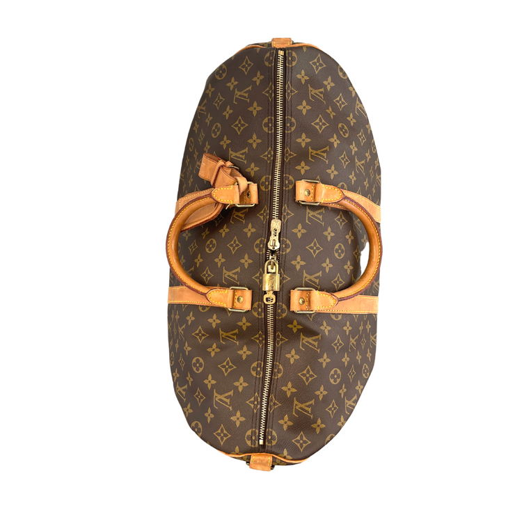 Linda Richards Angora Pom Hat- 3 Colors