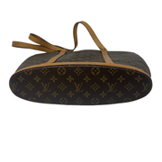 Louis Vuitton Babylone Tote