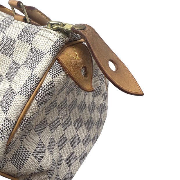 Chanel Repurposed Button Necklace