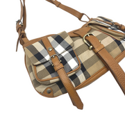 Burberry Prorsum Cinda Bag