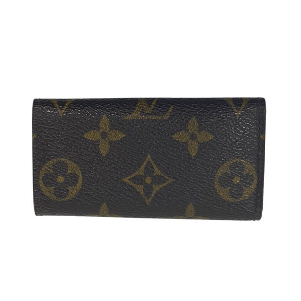 Louis Vuitton Monogram Key Holder
