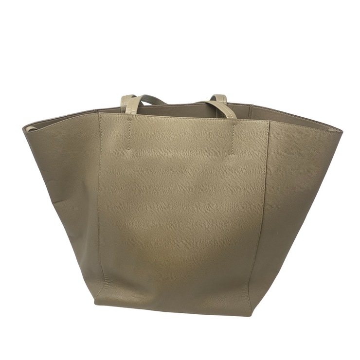 Céline Medium Phantom Cabas Tote