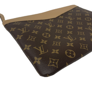 Louis Vuitton Daily Pouch
