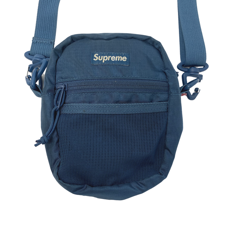 Supreme Crossbody Bag