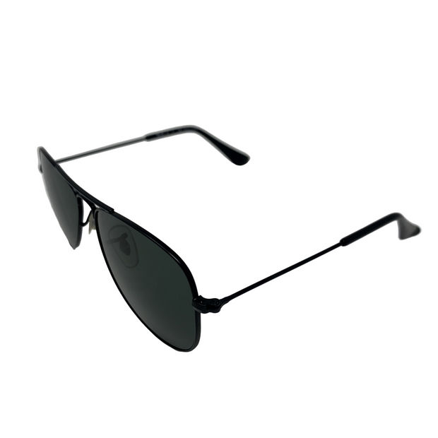 Kids Ray-Ban Aviators