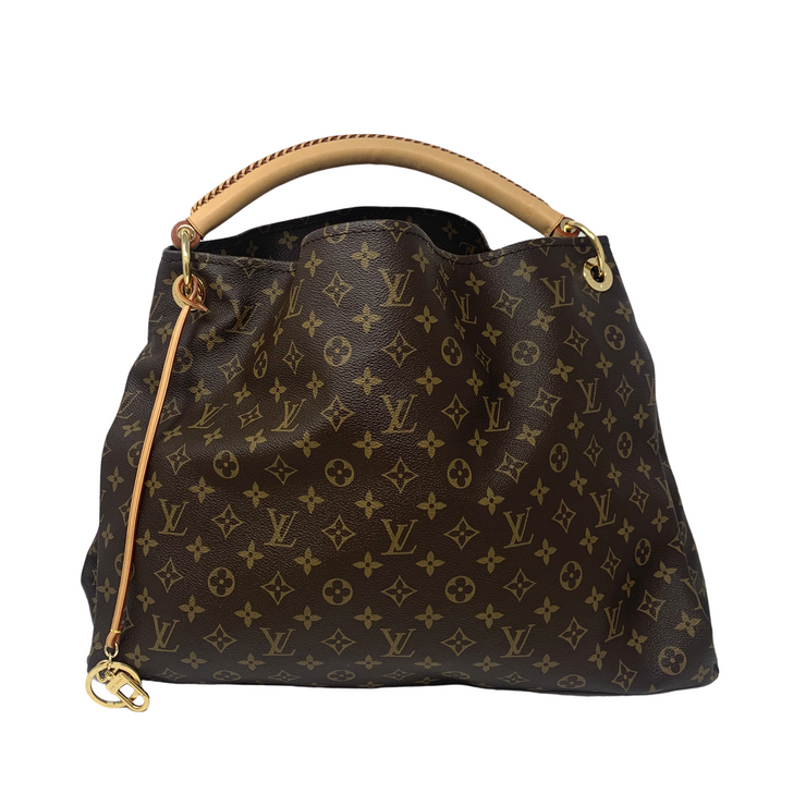 Louis Vuitton Artsy GM