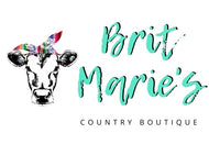 Brit Marie's Country Boutique
