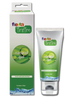 Fiesta Natural Gel Lubricant