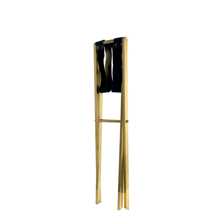 Fornasetti | Small Brass Tray Holder