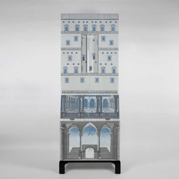 Fornasetti | Architettura Celeste Trumeau (Limited Edition) [Preorder]
