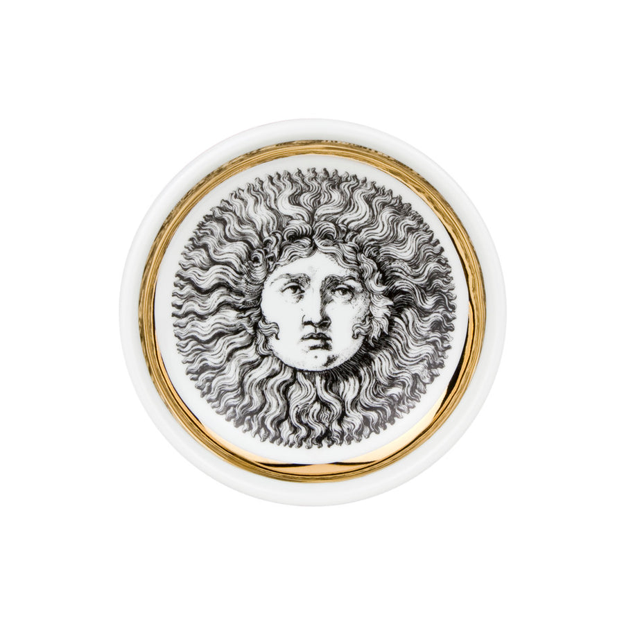 Fornasetti | Re Sole Ashtray