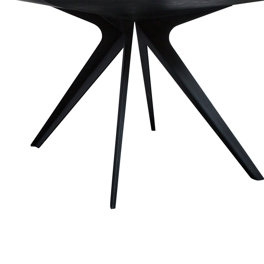 David Adjaye | Sniper Table