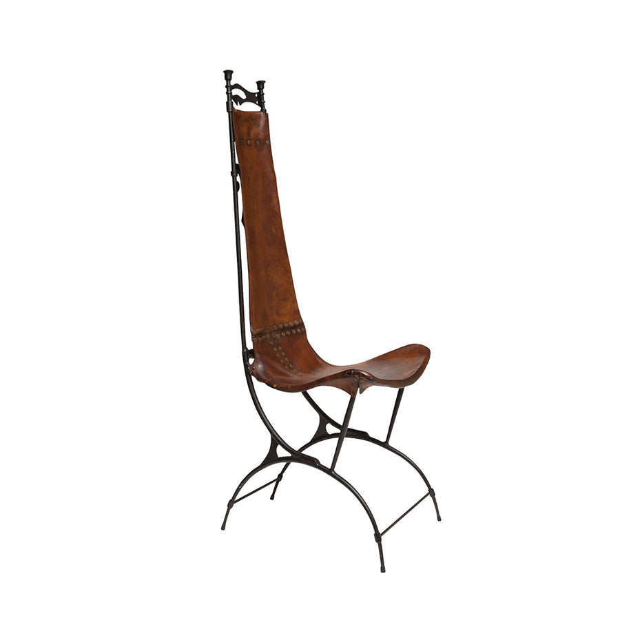 Francois Thevenin | Chair