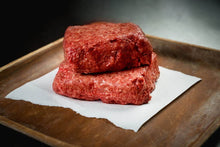 Load image into Gallery viewer, 5 Pack Ground Wagyu Beef