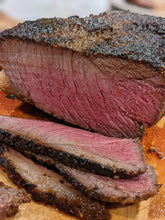 Load image into Gallery viewer, Wagyu Picanha