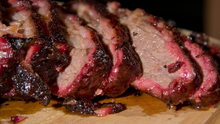 Load image into Gallery viewer, Wagyu Beef Brisket, Full Packer