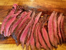 Load image into Gallery viewer, Wagyu Flank Steak