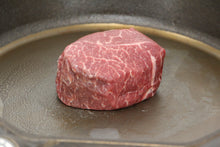 Load image into Gallery viewer, Wagyu Chuck Tender Filet