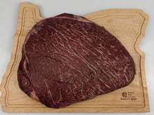 Load image into Gallery viewer, The Wagyu Pitmasters Cut