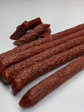 Load image into Gallery viewer, Sriracha Teriyaki  Wagyu Sticks