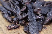 Load image into Gallery viewer, Smoked Wagyu Beef Jerky Original Flavor