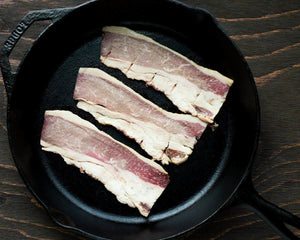 Wagyu Beef Smoked Bacon