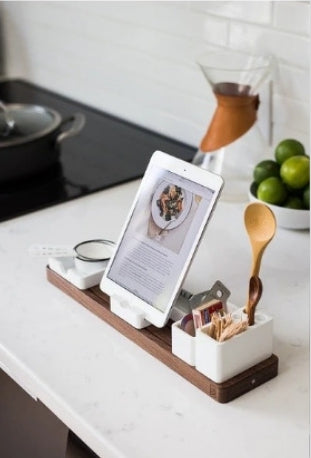 Home Gadgets & Utensils