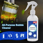 200 ml Multi-Purpose Foam Kitchen Cleaner