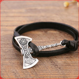 Bracelet Viking - motardpassion