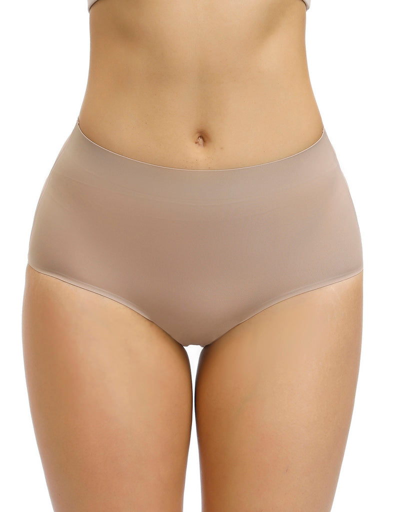 Defining Moment Seamless Brief