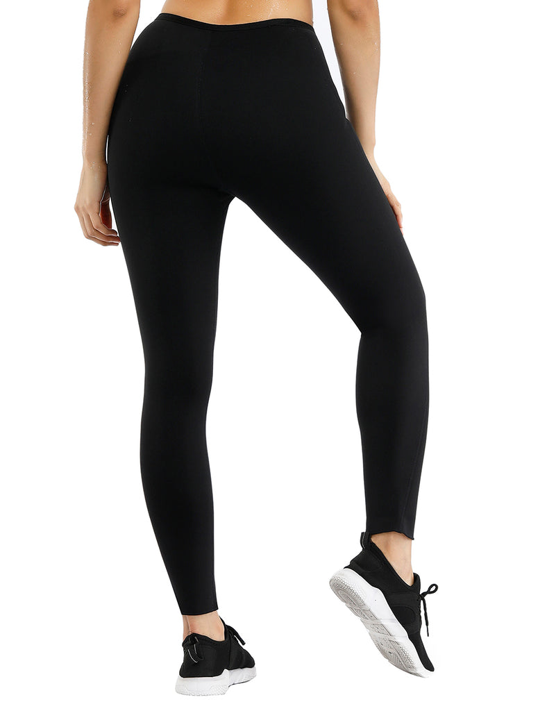 Neoprene Active Slimming Pants
