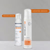 BosRevive Color Safe Thickening Treatment