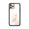 Big Mane Unicorn Case