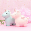Cute Unicorn Piggy Bank