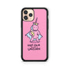 iPhone Unicorn Phone Case | 🦄 Kawaii Unicorn Store