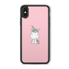 Kid Unicorn iPhone Case | 🦄 Kawaii Unicorn Store