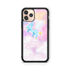 Sweet Unicorn iPhone Case | 🦄 Kawaii Unicorn Store